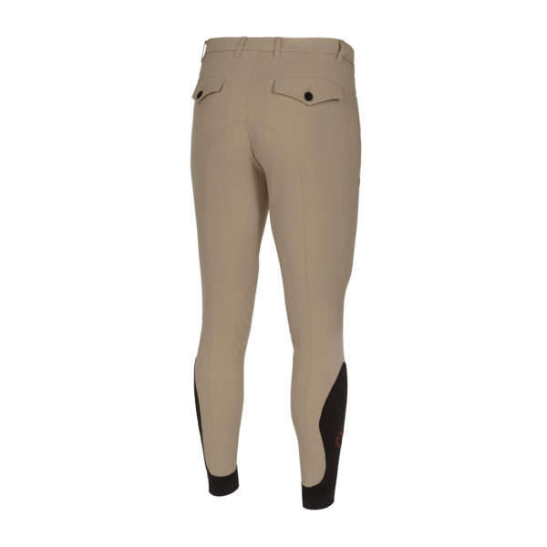 New Grip System Men's Breeches