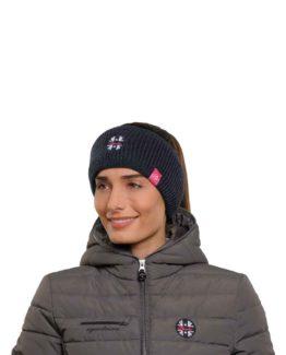 Spooks pannband Bea Headband