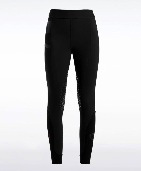 Ridtights Hight Waist Jump Breeches från Cavalleria Toscana