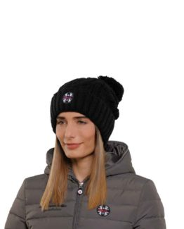 Spooks mössa Emma Hat