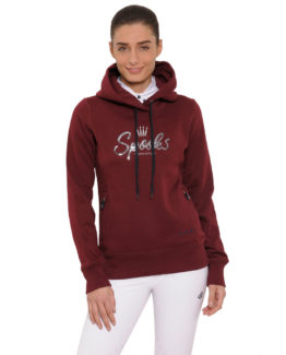 Sweatshirt Lina Hoody
