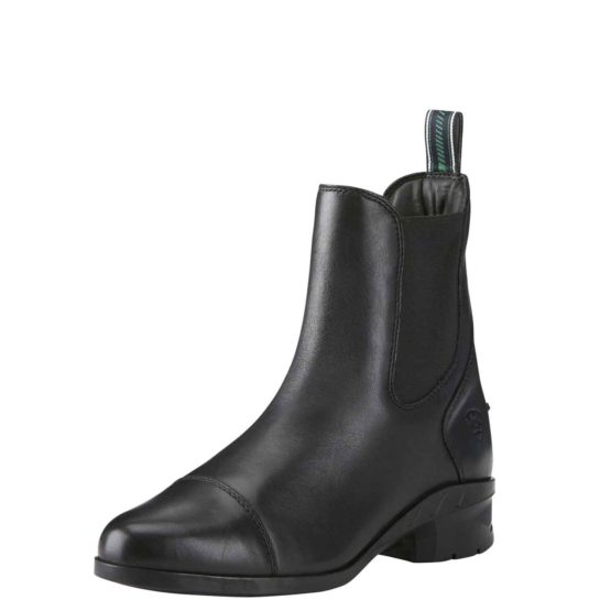 Ridsko Ariat WMS Heritage IV Jod Paddock Boot