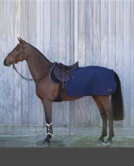 Ländtäcke från Kentucky Horsewear