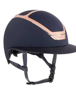 KASK Dogma Star Lady
