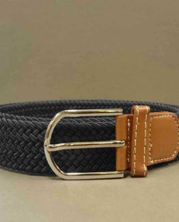 Elastiskt bälte TIB-Horse