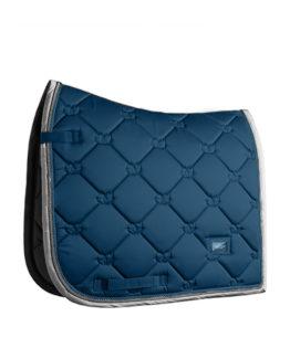 Equestrian Stockholm dressyrschabrak Moroccan Blue