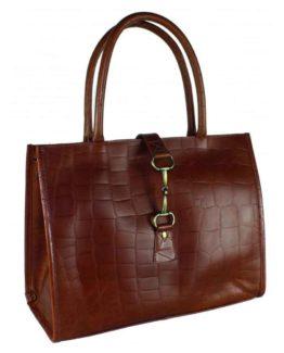 Handväska Alice Bag