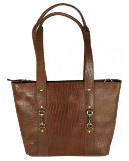 Handväska Jessica Tote Bag