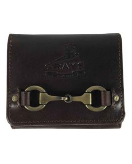 Plånbok Jodie Compact Purse