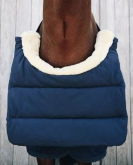 Bogskydd BIB Winter Kentucky Horsewear