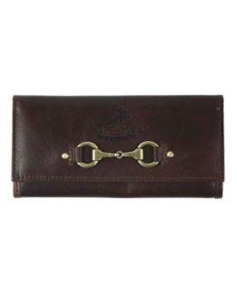 Plånbok Lily Purse
