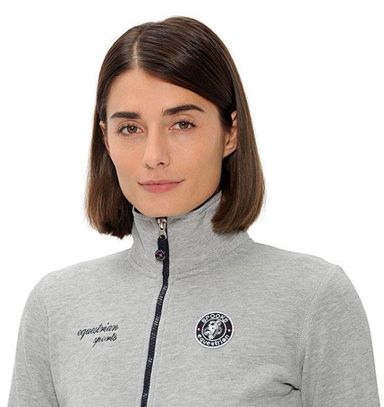 Sweatshirt Marisa från Spooks