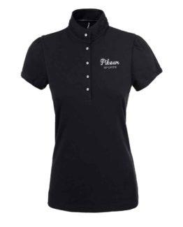 Piké Pikeur Mina Polo Shirt