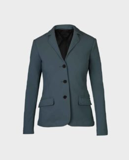Tävlingskavaj Cavalleria Toscana Competition Riding Jacket