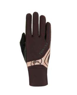Roeckl Melbourne Watch-Glove