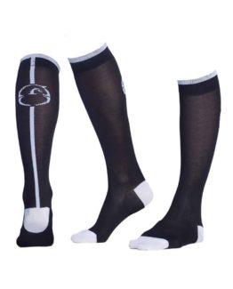 Cremona Socks från Vestrum