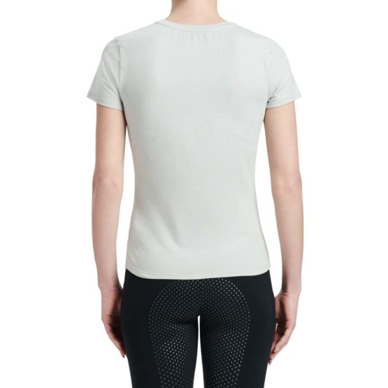 Vestrum T-shirt Breslavia