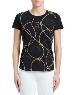 Vestrum T-shirt Arlington