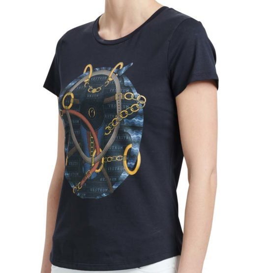 T-shirt Vestrum Kitchener
