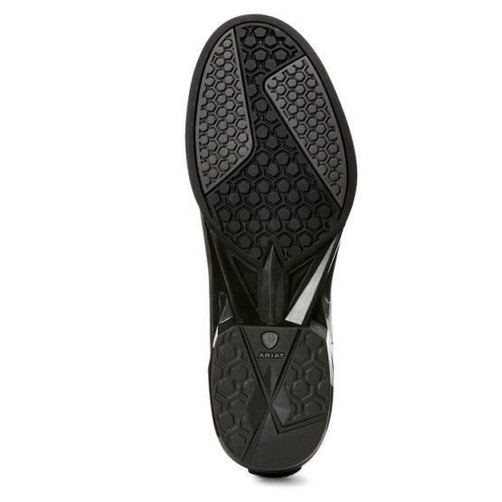 Ariat ridsko Devon Nitro Paddock Boot
