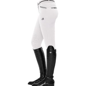 Ina Light Knee Grip knäskodd Spooks ridbyxa