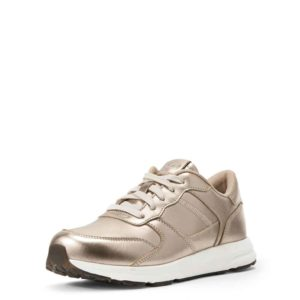 Ariat sneakers Fuse Plus i rose gold