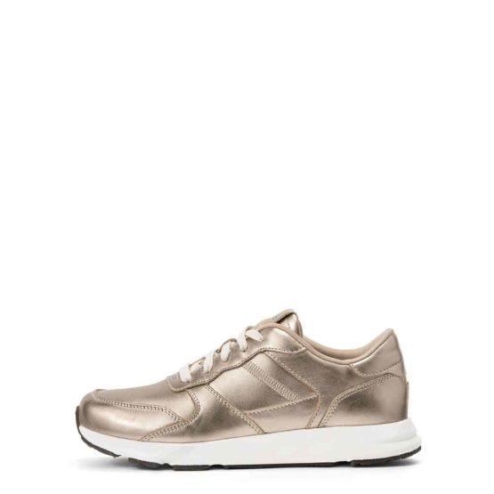Ariat sneakers Fuse Plus i rose gold