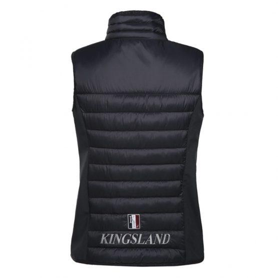 Kingsland Classic Body Warmer Unisex