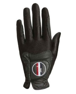 Kingsland ridhandskar Classic Riding Gloves