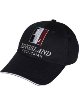 Keps Classic Cap från Kingsland