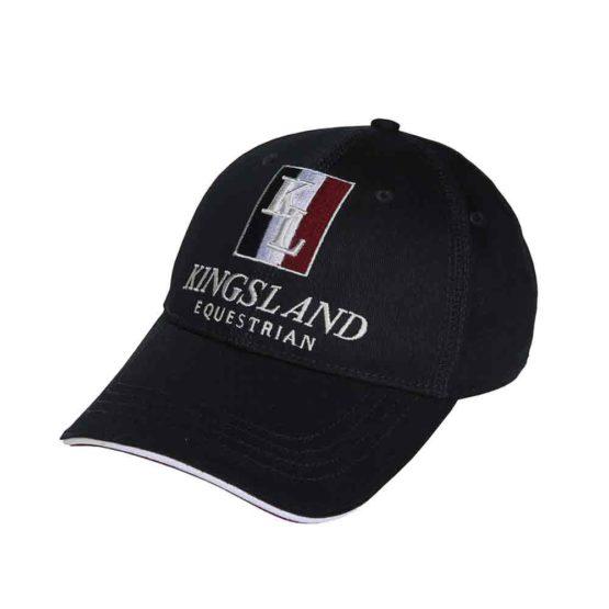 Keps Classic Cap från Kingsland