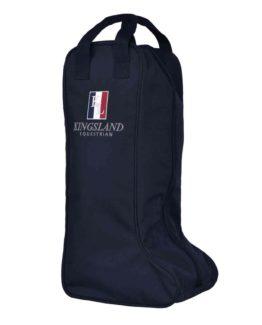 Ridstövelväska Kingsland Classic Boot Bag