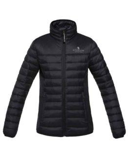 Ridjacka Kingsland Classic Jacket Unisex