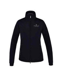 Ridjacka från Kingsland Classic Ladies Jacket