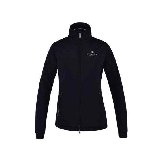 Ridjacka från Kingsland Classic Ladeis Jacket