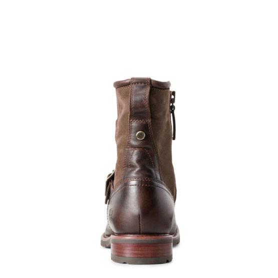 Ariat Savannah Waterproof Boot