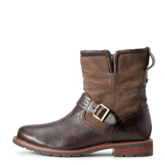 Ariat Savannah Waterproof Boot