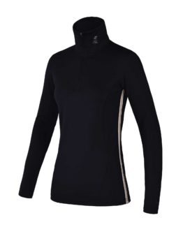 Kingsland Otaki Ladies Training Shirt
