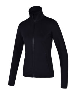 Kingsland Arrowtown Ladies Fleece Jacket