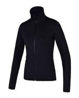 Kingsland Arrowtown Ladies Fleece Jacket