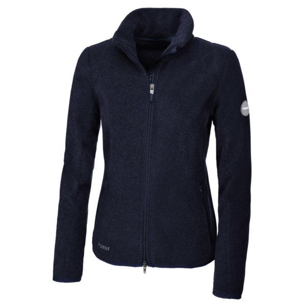Fleece Pikeur Nabila Jacket