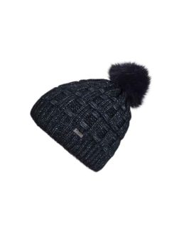 Pikeur mössa Premium Bobble Hat