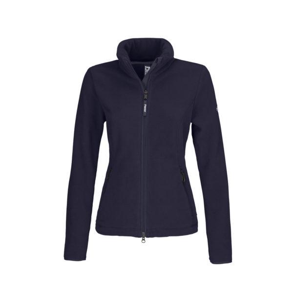 Pikeur Liva Fleece Jacket