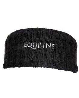 Equiline pannband Kite