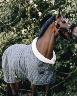 Show Rug Kentucky Horsewear