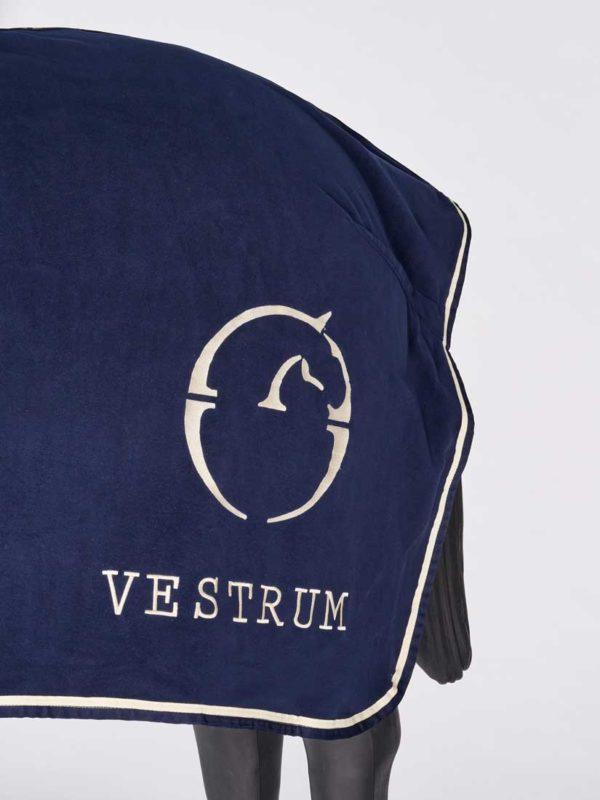 Fleecetäcke Vestrum Matsudo