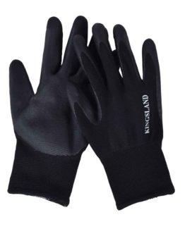 Stallhandske Kingsland Savoonga Working Gloves