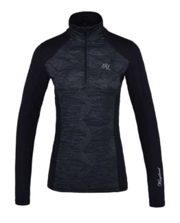Kingsland Kiana 1/2 Zip Ladies Training Shirt