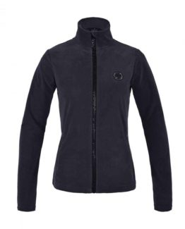 Kingsland Aniak Ladies Fleece Jacket