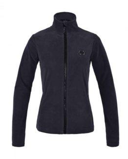 Kingsland Aniak Ladies Fleece Jacket